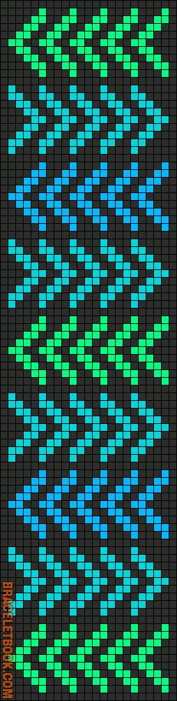 Rotated Alpha Pattern #11301 added by CWillard