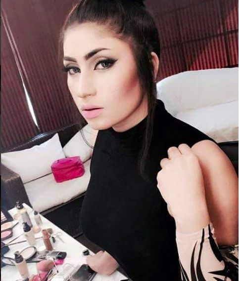 "Qandeel Baloch's Murder Pushed Pakistan To Take A Giant Step Toward Reducing Honour Killings  Pakistani laws allow families to ""forgive"" honour killings, which automatically drops all murder charges. Not this time."