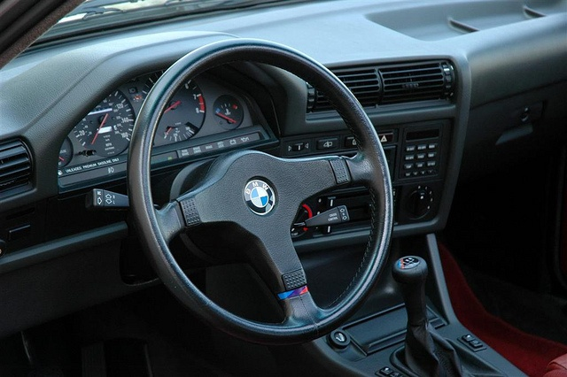 17 best images about next project car on pinterest cars for Interieur e30