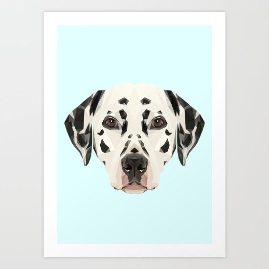 https://society6.com/product/dalmatian--pastel-blue_print?curator=peachandguava
