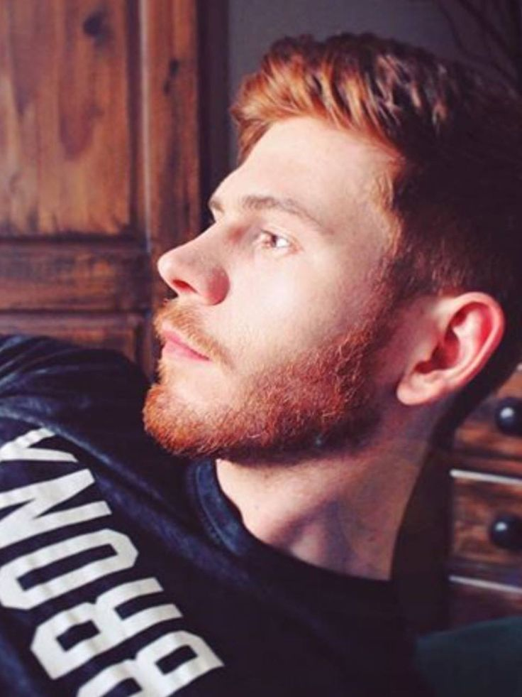 were-going-in-guys-redhead