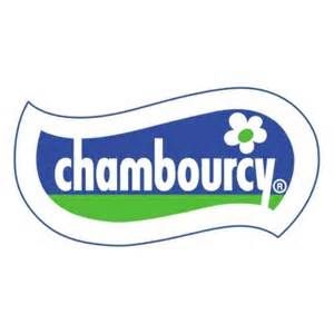 chambourcy - Bing Images
