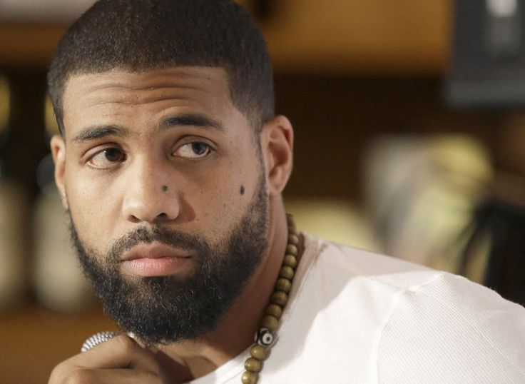 Arian Foster, current NFL players invest in lemonade company run by 12-year-old