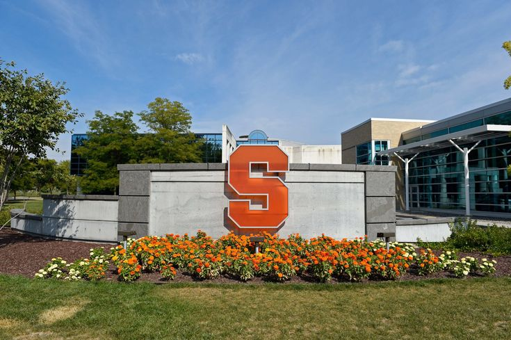 Syracuse Fraternity Suspended for Extremely Racist Video
