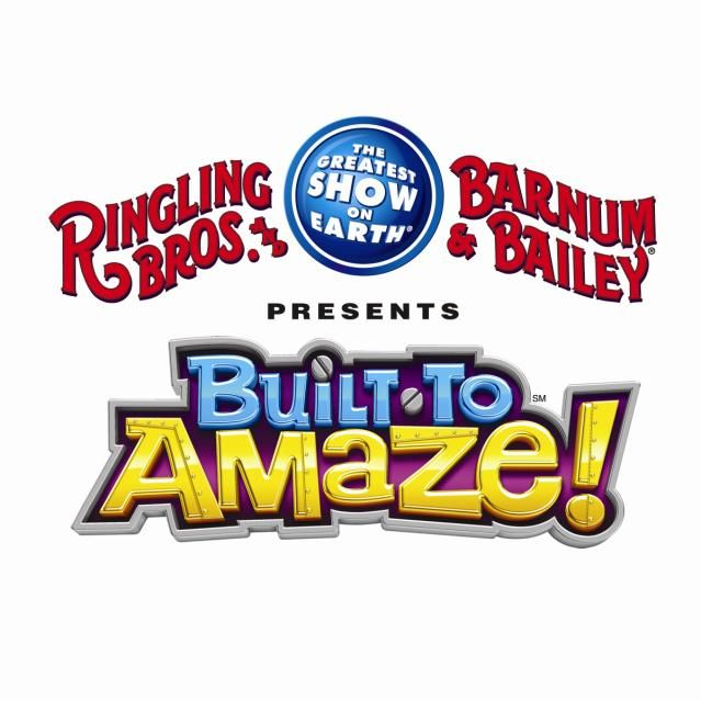 Win a family 4 pack of tickets to Opening Night, May 3rd show at Dunkin' Donuts Center in Providence, RI.  Enter here:  http://www.inspiredbysavannah.com/2013/03/tickets-now-online-for-ringling-bros.html -- Ends 4/5