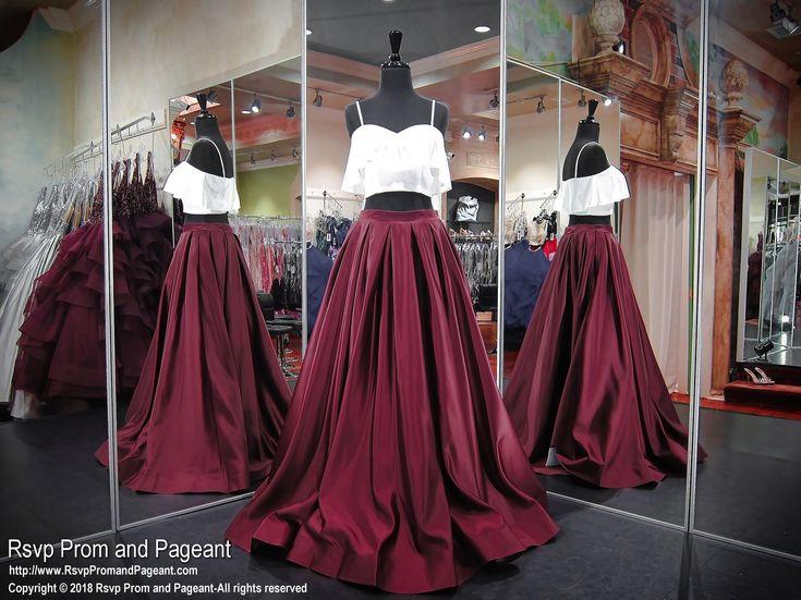 Best 25+ Maroon Dress Ideas On Pinterest