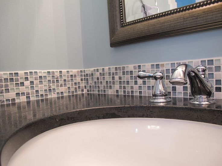 finding a discount tile backsplash online is the key to beautiful