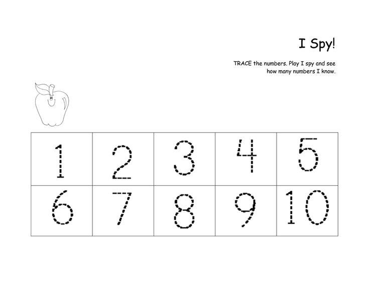 number 11 practice worksheet myteachingstation com math games printable numbers writing. Black Bedroom Furniture Sets. Home Design Ideas