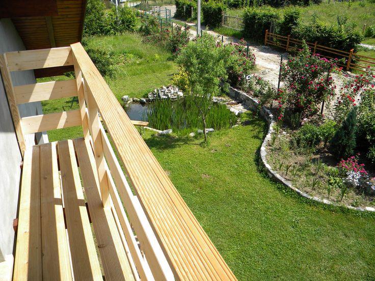 13_balcon.jpg (1280×961)