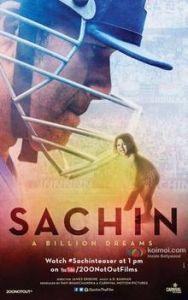 Sachin Hindi Full Movie (2017) Download Free Online Watch - Zee99.Com #Sachin #Sachin2017 #NewHindiMovie #NewHindiMovie2017