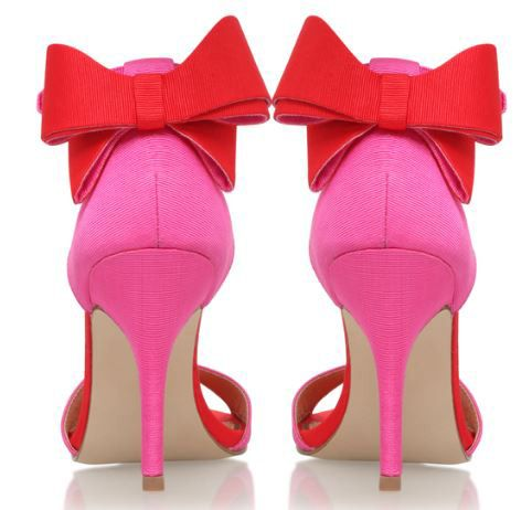 104 best I love Heels!!!! images on Pinterest | Shoes, Slippers ...