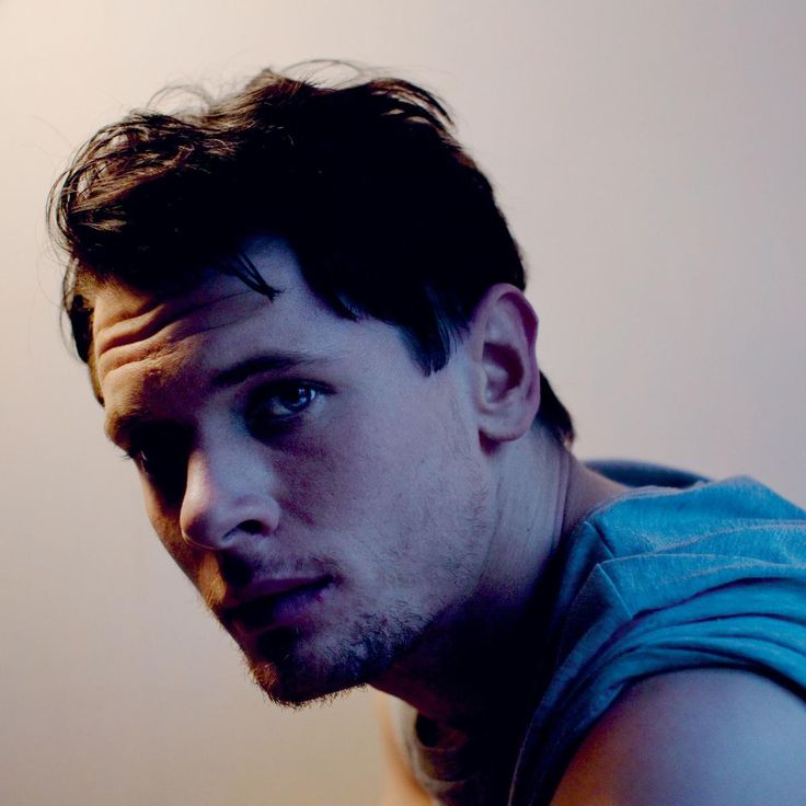 jack o'connell, starred up