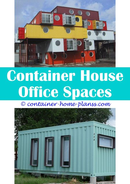 Container Homes In Miami Container Home Krane Day Videos Shipping