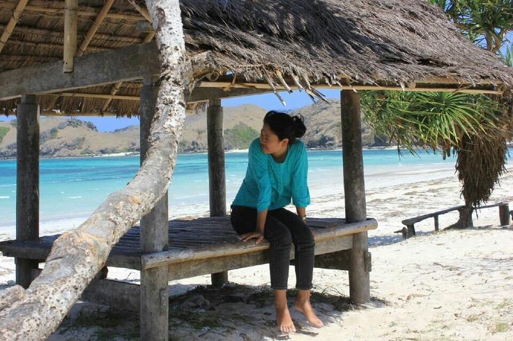 Tanjung an lombok tengah