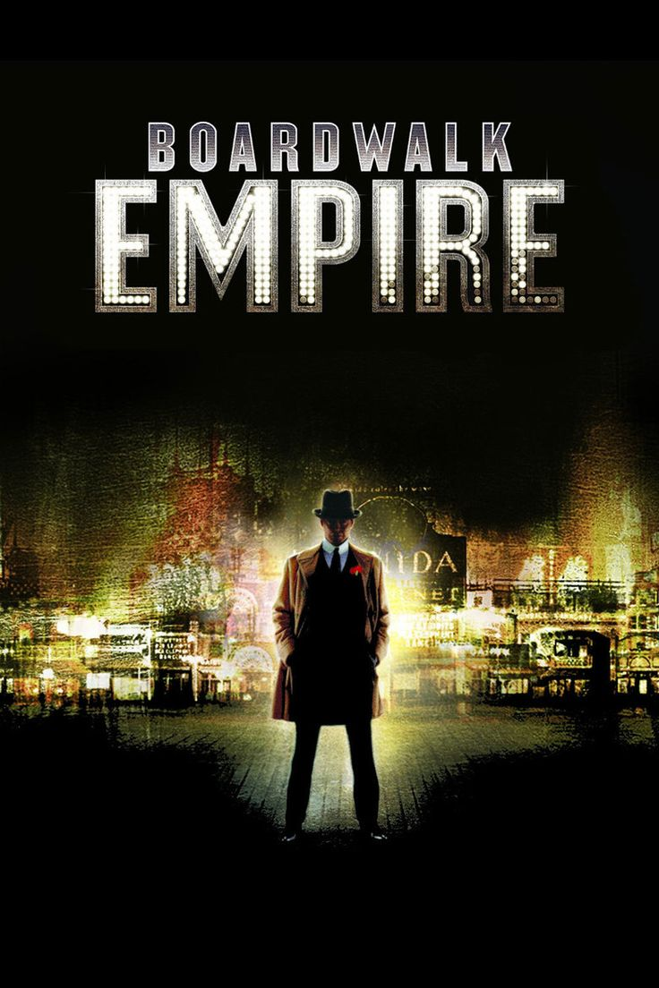 best ideas Watch Empire Online Imdb