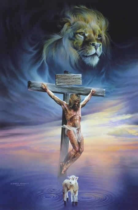 the lamb of God takes away the sins of the world in Jesus.   Google Image Result for http://a4.ec-images.myspacecdn.com/images02/67/5c1bfc249eea4aa1abf3dfdff3c1e163/l.jpg