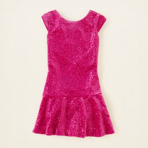 the dress Evelyn chose for her tea partyKids Clothes, Girls Generation, Glitzy Velour, Velour Dresses, Dates Night, Children Clothing, Kids Clothing, Teas Parties, Children Places