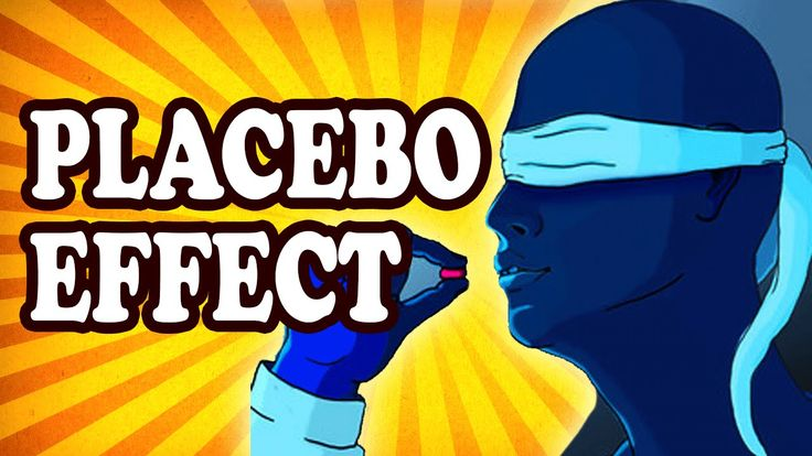 Top 10 Interesting Facts About the Placebo Effect