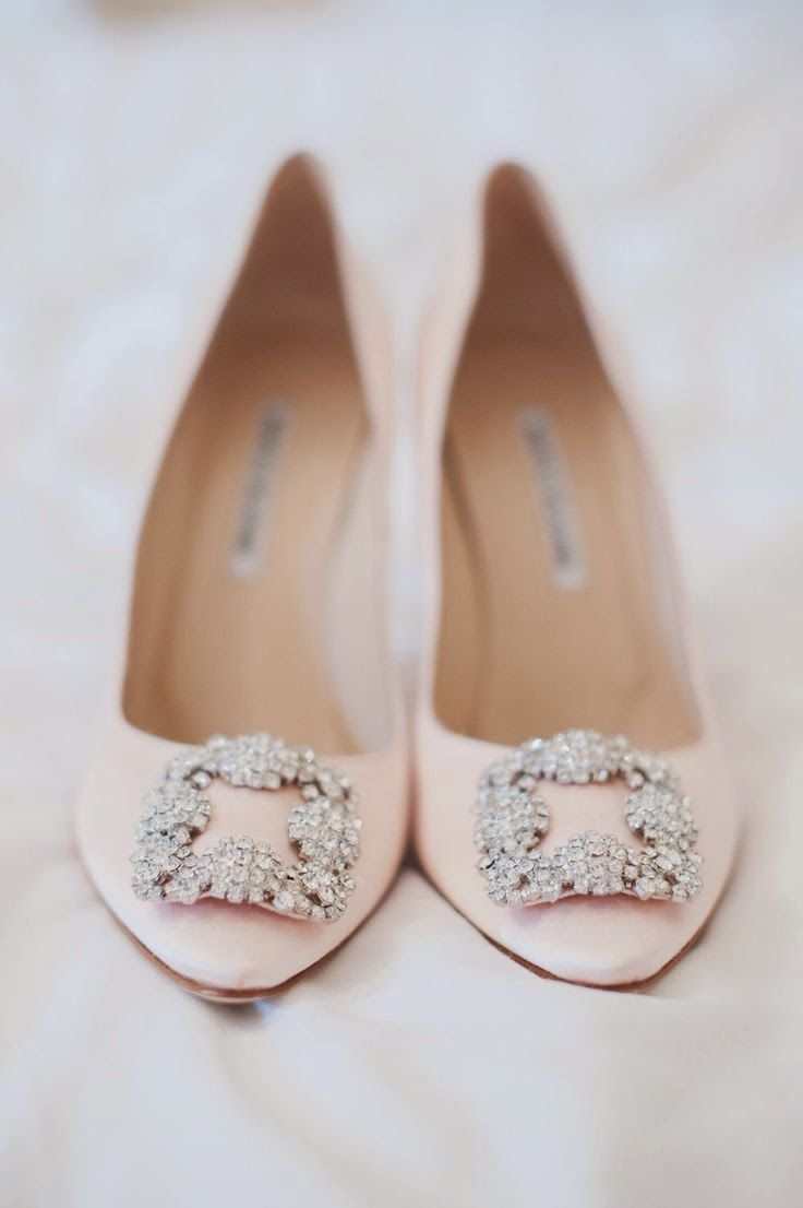 DESIGN Nuptials Bridal Slippers outlet cost deals cheap price ybVHpajD