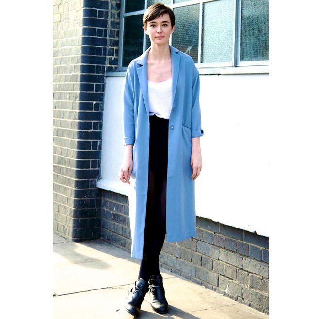 VOGUE fashion | snap