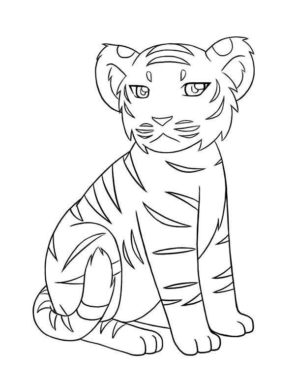 Pin On Cute Coloring Pages