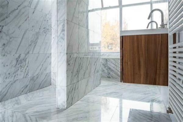 Badkamer Muur Ideeen : Muur tegels google zoeken badkamer ideeen