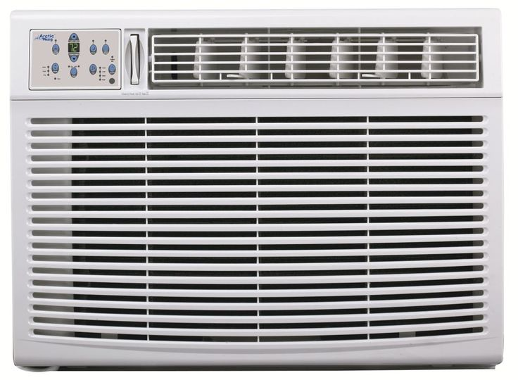 17 best ideas about window air conditioner on pinterest air conditioners diy air conditioner. Black Bedroom Furniture Sets. Home Design Ideas