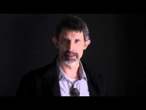 Pronto por TVN: Vuelve Temprano - YouTube