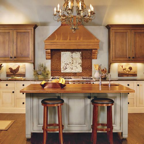 Spectacular Kitchen Family Room Renovation In Leesburg: Best 25+ Whitewash Cabinets Ideas On Pinterest