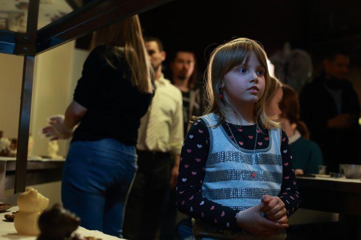 Relacja z planu filmowego - dzień trzeci.. - Kamila Isakiewicz fotograf dzieci Kraków, fotograf dla firm Kraków