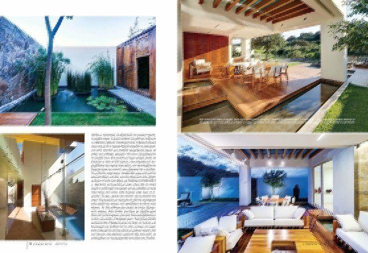 Publicacion en crecia premios y publicaciones lassala - Arquitectos madrid 2 0 ...