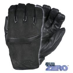 """Damascus SubZERO™ The """"ULTIMATE"""" Cold Weather Glove"""