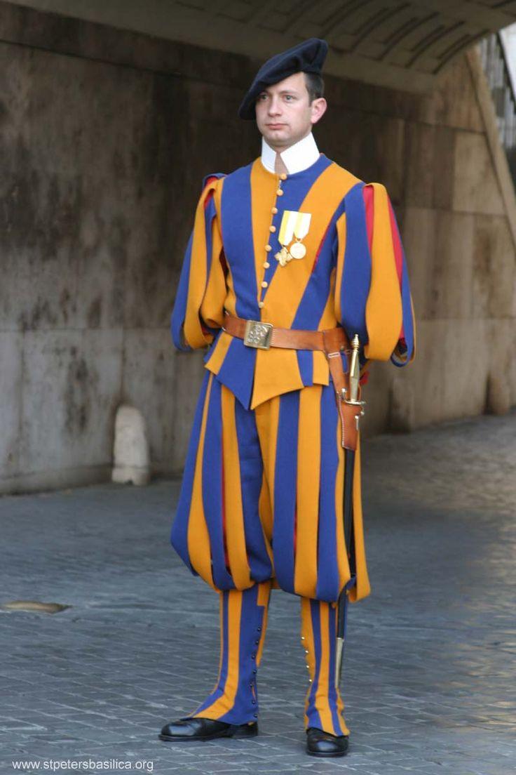 A Different Kind of Striped Uniform | Uni Watch