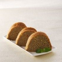 BLUDER CAKE NANGKA BERAS MERAH http://www.sajiansedap.com/mobile/detail/3990/bluder-cake-nangka-beras-merah