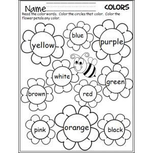 30 best Grade 3-4 Free Reading Materials images on