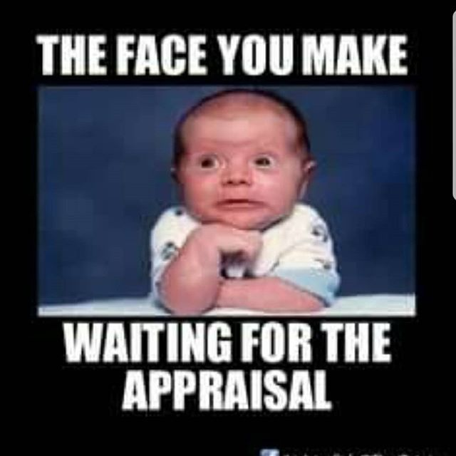 This is my face today... I am sitting back waiting on a call from the Lender. I need the value to show up & show out! 🤣🤣 The Fountain Group  Denitria Fountain  404 734 8425 #realtor® #newconstruction #suburban #purchase #fha #valoans #intownliving #intownatl #kellerwilliams #buying #selling #valoans #investing #investors #localrealtors - posted by Denitria Fountain https://www.instagram.com/denitriafountain - See more VA Loan Real Estate photos from Local Realtors at https://VA.condos
