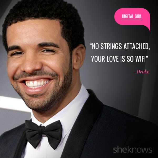 These Beautiful Love Quotes Are All Inspired By Rap Songs Yes Really Rap Songs Beautiful Love Quotes Song Lyric Quotes