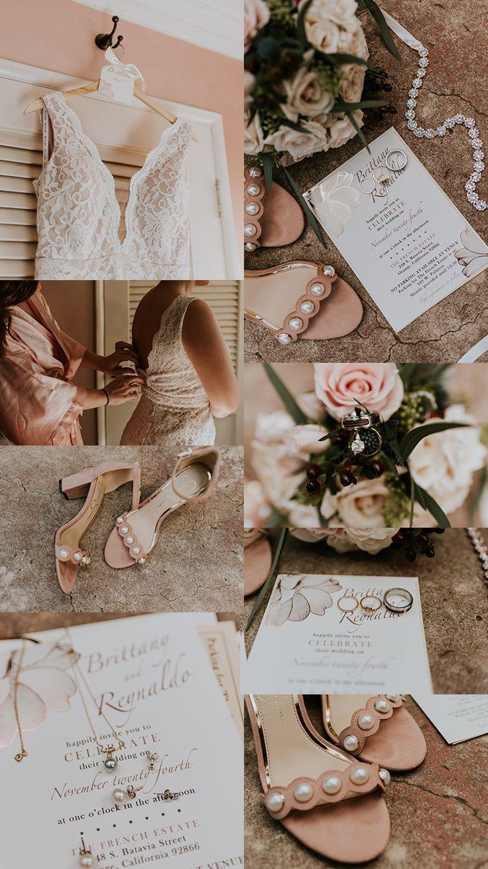 Wedding Details Orange County Wedding Photographer Wedding Details Photography Wedding Preparation Photos Orange County Wedding Photographer