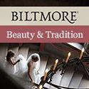 Asheville Wedding Venues — Historic & Mansions — Weddings at Biltmore NC
