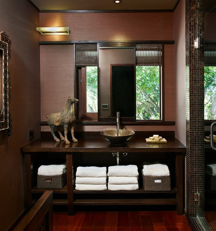 Best 25 Masculine Bathroom Ideas On Pinterest Hex Tile