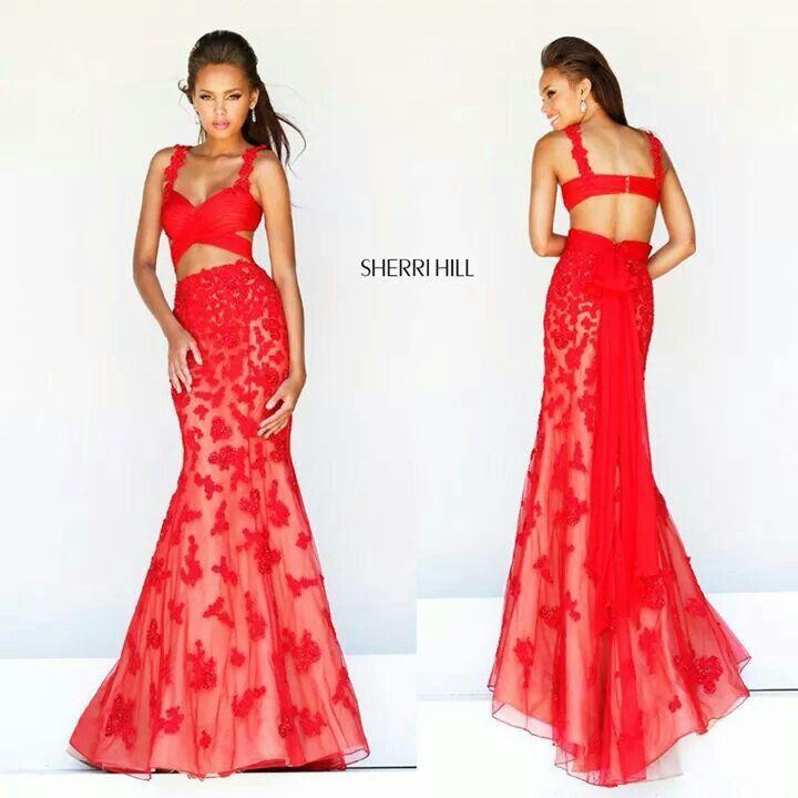 Very sexy dress