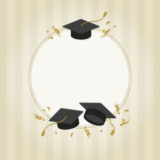 Download Graduation Greeting Card For Free Graduation Greetings Graduation Cartoon Graduation Design