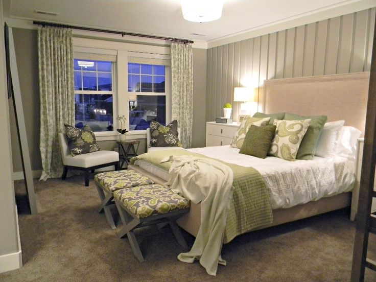 13 Best Bedroom Layout Design Ideas For Square Rectangular Rooms Impressive Carpet Designs For Bedrooms Design Ideas