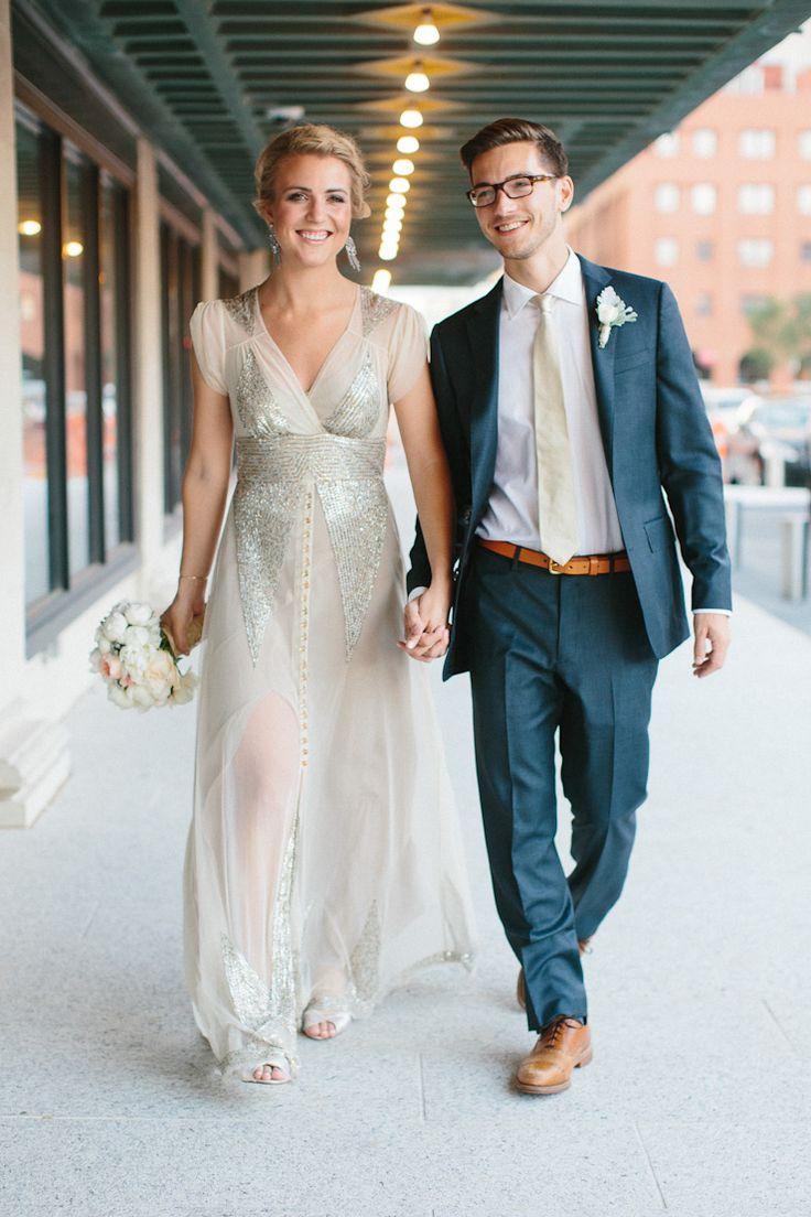 Sherree chamberlain wedding