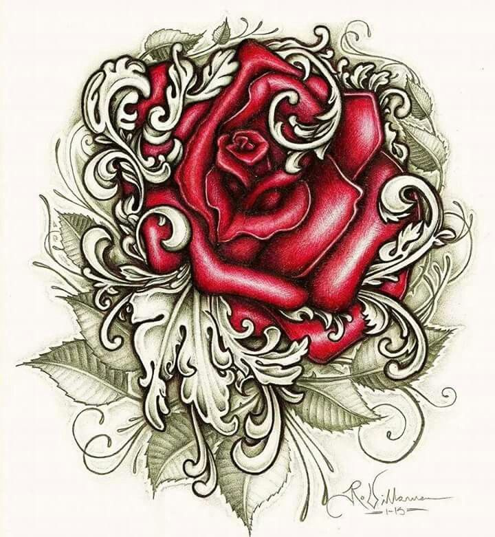 1000 ideas about chicano tattoos on pinterest gangster