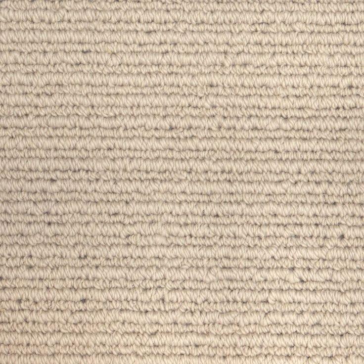 Ribbed Wool Creekwood Carpet Range At Carpet Court