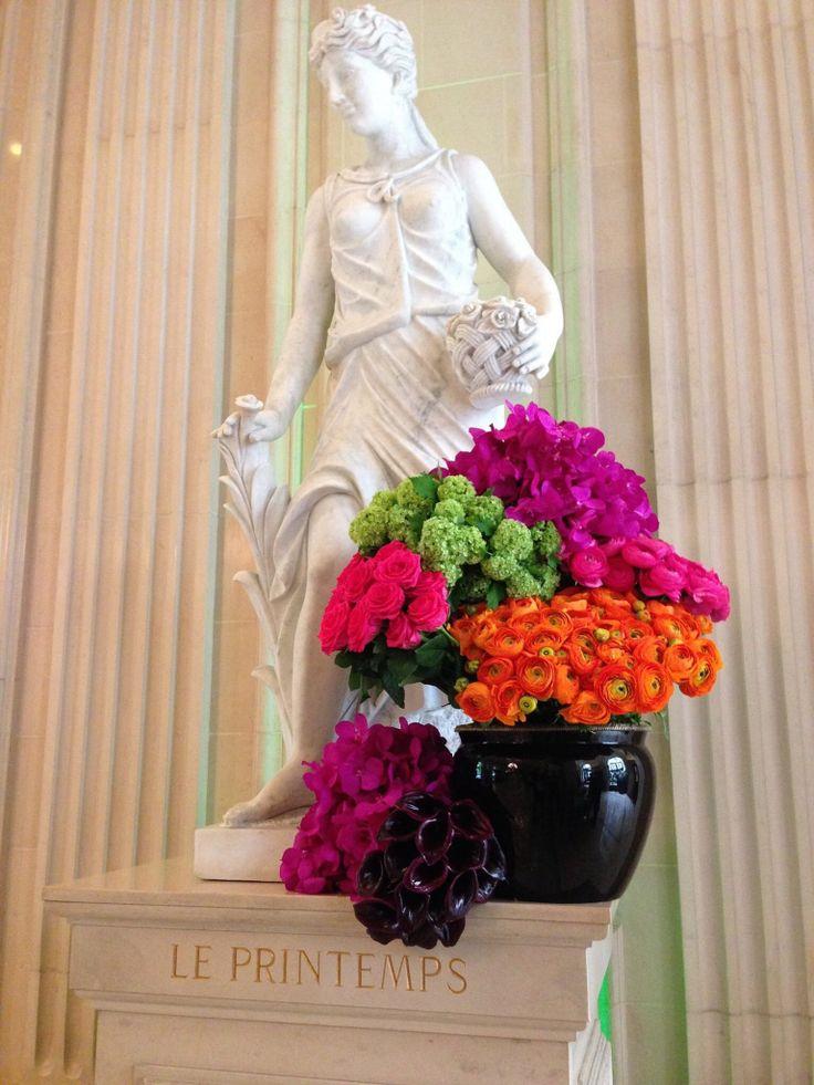 1000  images about jeff leatham floral designer on