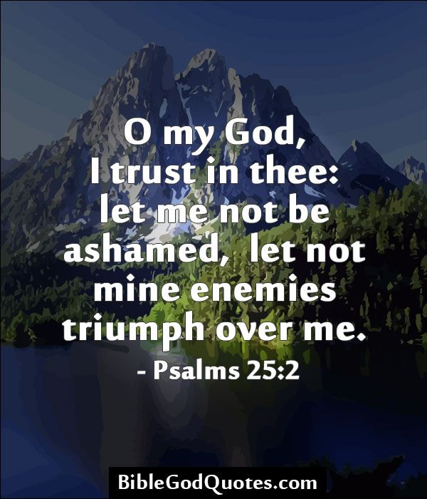 Bible Quotes Enemies: Psalms, Enemies And God On Pinterest