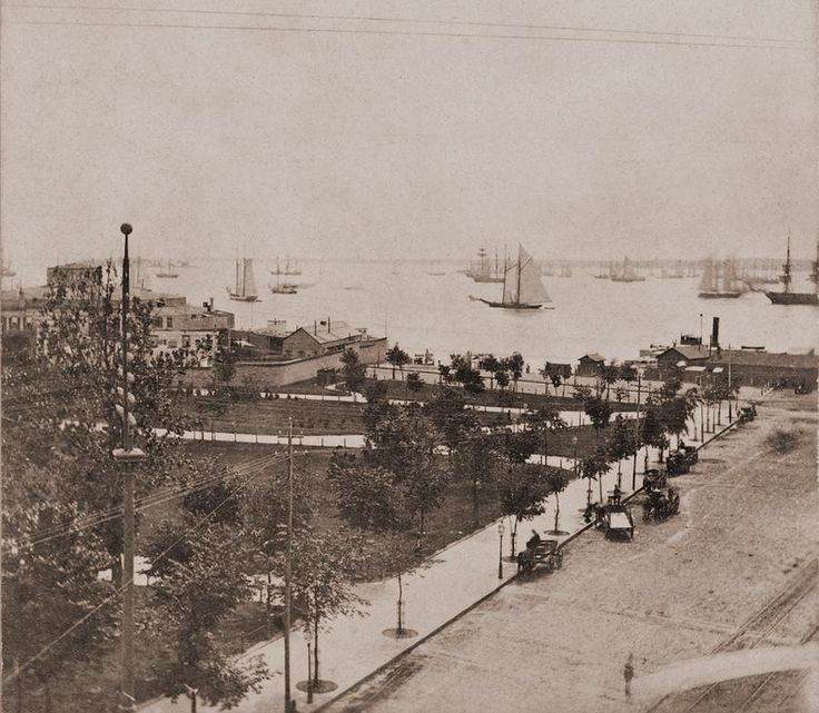 1000 images about ellis island castle garden where immigrants entered prior to ellis island for Castle garden immigration records