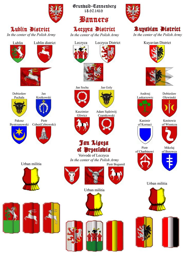 heraldry in midevil times essay Heraldry played a very dramatic role in medieval history heraldic arms signified  and defined your families stature in the community and country it was a symbol.